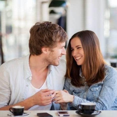 Знакомства для брака: личное пространство  это важно