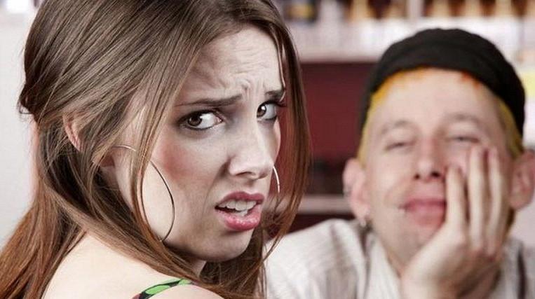 Почему не надо бояться сайтов знакомств?