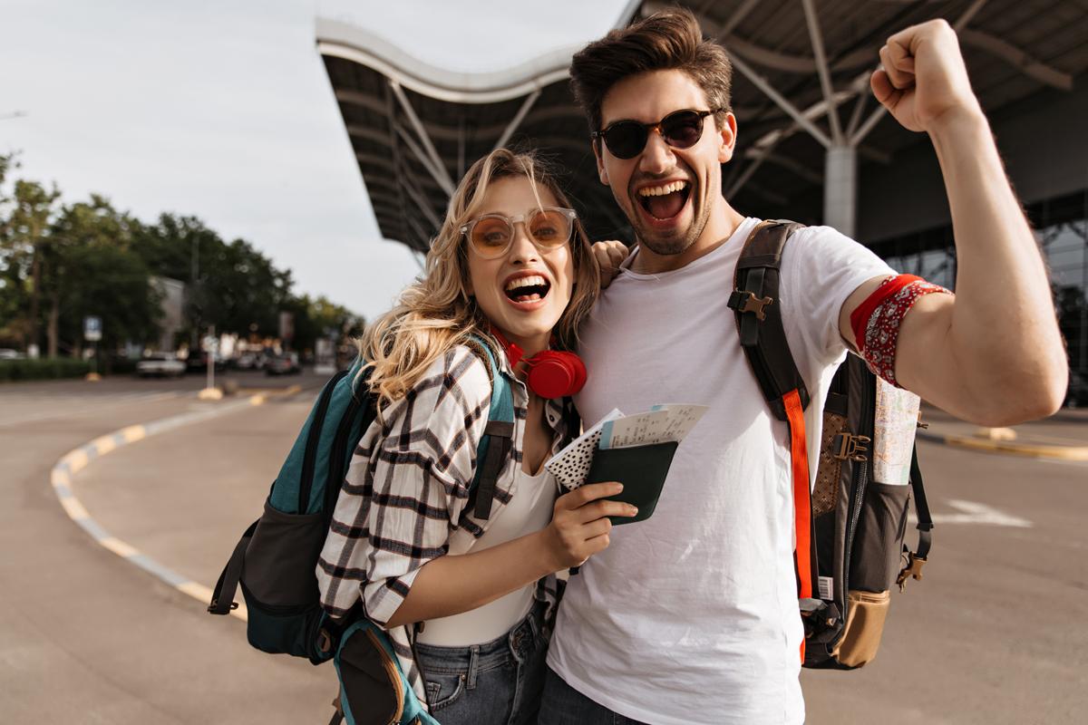 Знакомства в Израиле: 3 важных совета, как найти подход к сердцу израильской женщины
