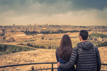 Еврейские знакомства: как найти свою любовь на еврейском сайте знакомств