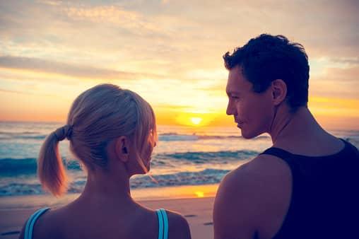 Израильские сайты знакомств: четыре реальные истории