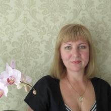 серьезные знакомства для брака 36 43 года в алматы